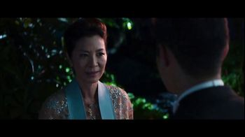 Crazy Rich Asians - Alternate Trailer 20