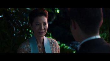Crazy Rich Asians - Alternate Trailer 20