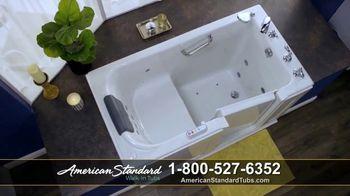 American Standard TV Spot, 'Safe Solution' - Thumbnail 10