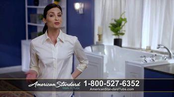 American Standard TV Spot, 'Safe Solution' - Thumbnail 2