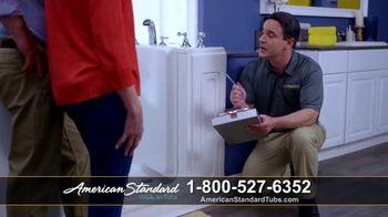 American Standard TV Spot, 'Safe Solution'