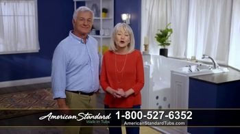 American Standard TV Spot, 'Safe Solution' - Thumbnail 7