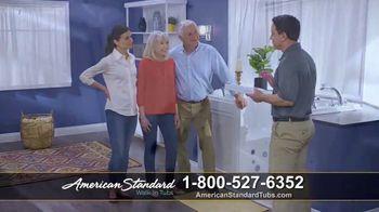 American Standard TV Spot, 'Safe Solution' - Thumbnail 8