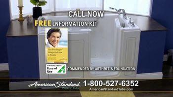 American Standard TV Spot, 'Safe Solution' - Thumbnail 9