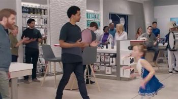 XFINITY Best Deal of the Year TV Spot, 'Marching Band: Two Years'