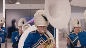 XFINITY Best Deal of the Year TV Spot, 'Marching Band: Two Years' - Thumbnail 6
