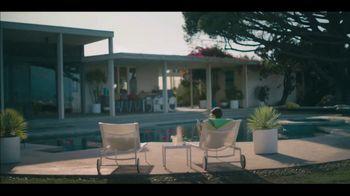 LG G7 ThinQ TV Spot, 'Poolside: $750 Back' Song by Black Box - Thumbnail 1
