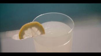 LG G7 ThinQ TV Spot, 'Poolside: $750 Back' Song by Black Box - Thumbnail 2