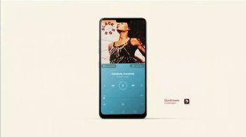 LG G7 ThinQ TV Spot, 'Poolside: $750 Back' Song by Black Box - Thumbnail 8