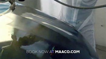 Maaco Paint Sale TV Spot, 'Drive Thru Problem' - Thumbnail 7