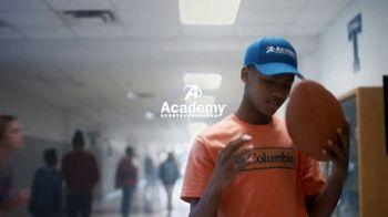 Academy Sports + Outdoors TV Spot, 'Back to School: Nike' - Thumbnail 1