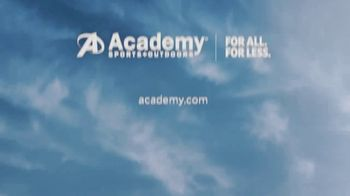 Academy Sports + Outdoors TV Spot, 'Back to School: Nike' - Thumbnail 9