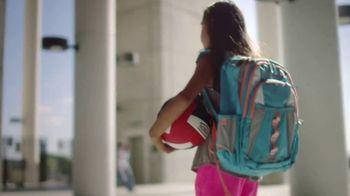 Academy Sports + Outdoors TV Spot, 'Back to School: Nike' - Thumbnail 2