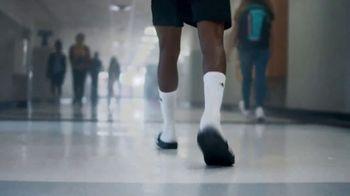 Academy Sports + Outdoors TV Spot, 'Back to School: Nike' - Thumbnail 3