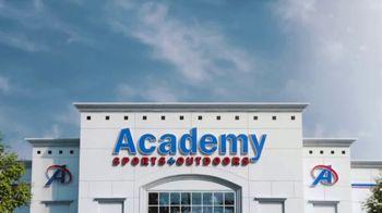 Academy Sports + Outdoors TV Spot, 'Back to School: Nike' - Thumbnail 8