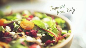 Alessi Balsamic TV Spot, 'The Alessi Way'