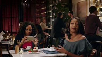 Groupon TV Spot, 'Foodies' Featuring Tiffany Haddish - Thumbnail 2