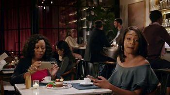 Groupon TV Spot, 'Foodies' Featuring Tiffany Haddish - Thumbnail 3