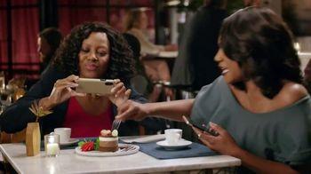 Groupon TV Spot, 'Foodies' Featuring Tiffany Haddish - Thumbnail 6