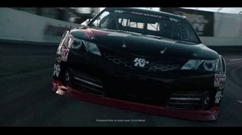 K&N Filters TV Spot, 'Power When You Want It'