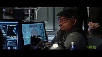 The Meg - Alternate Trailer 25