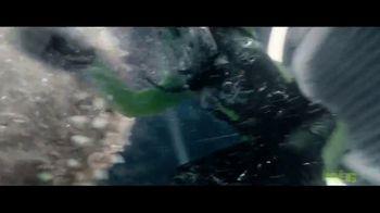 The Meg - Alternate Trailer 20