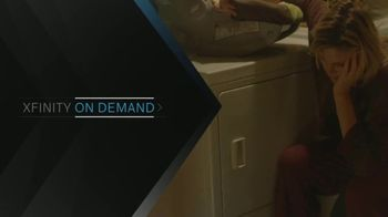 XFINITY On Demand TV Spot, 'X1: Tully' - Thumbnail 2