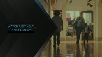 XFINITY On Demand TV Spot, 'X1: Tully' - Thumbnail 5