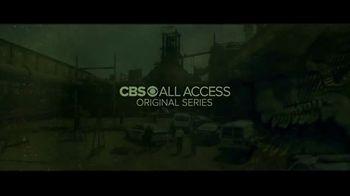 CBS All Access TV Spot, 'One Dollar' - Thumbnail 4
