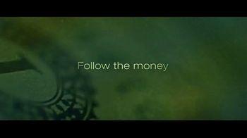 CBS All Access TV Spot, 'One Dollar' - Thumbnail 6