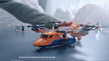 LEGO City TV Spot, 'Arctic Explorers: Frozen Mammoth' - Thumbnail 6