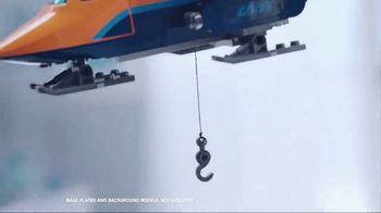 LEGO City TV Spot, 'Arctic Explorers: Frozen Mammoth' - Thumbnail 7