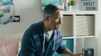 Office Depot OfficeMax TV Spot, 'Go Back With $1 Supplies: Drop Off' - Thumbnail 3