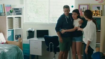 Office Depot OfficeMax TV Spot, 'Go Back With $1 Supplies: Drop Off' - Thumbnail 6