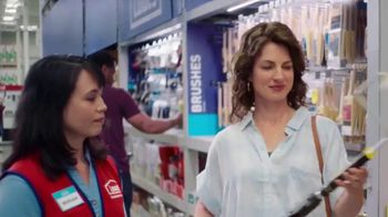 Lowe's TV Spot, 'The Moment: HGTV Home' - Thumbnail 4