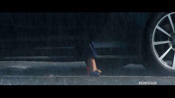 A Simple Favor - Alternate Trailer 3