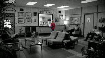 Aspen Dental Dentures TV Spot, 'Love Handles' - Thumbnail 1