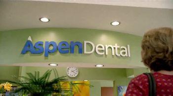 Aspen Dental Dentures TV Spot, 'Love Handles' - Thumbnail 6