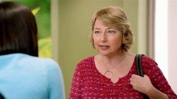 Aspen Dental Dentures TV Spot, 'Love Handles' - Thumbnail 7