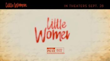 Little Women - Thumbnail 10
