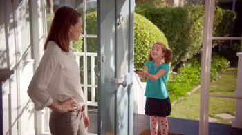 Digestive Advantage Kids TV Spot, 'Healthier Tummies' - Thumbnail 3