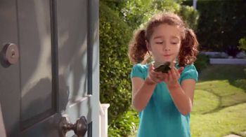Digestive Advantage Kids TV Spot, 'Healthier Tummies' - Thumbnail 4
