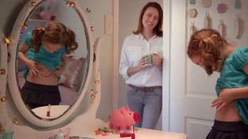 Digestive Advantage Kids TV Spot, 'Healthier Tummies' - Thumbnail 7
