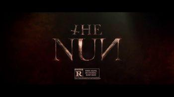 The Nun - Thumbnail 8