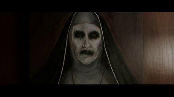 The Nun - Thumbnail 2