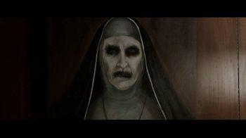 The Nun - Thumbnail 3