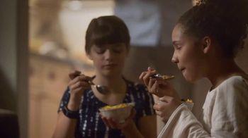 Annie's TV Spot, 'Tasty Organic Food' - Thumbnail 3