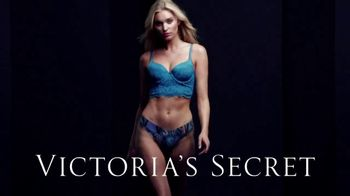 Victoria's Secret Body by Victoria TV Spot, 'Beautiful is Back' - Thumbnail 1