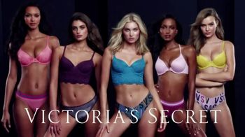 Victoria's Secret Body by Victoria TV Spot, 'Beautiful is Back' - Thumbnail 10