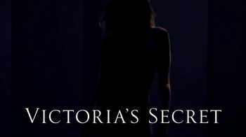 Victoria's Secret Body by Victoria TV Spot, 'Beautiful is Back' - Thumbnail 2